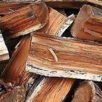 Braai wood 25 kg