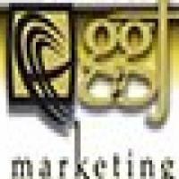 sales and marketing Positions
