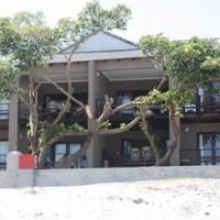 Bilene Club Lodge - Mozi