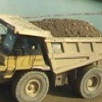 DUMP TRUCK TRAINING OPERATORS CALL DINEO 0719850775 //0733146833 FREE ACCOMMODATION