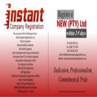 INSTANT COMPANY REGISTRATION-ONLINE APPLICATION-SERVICE