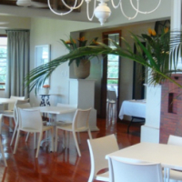 Stunning stand in upmarket Ekubo estate close to port edward and southbroom on the south coast,