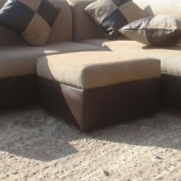 Corner couches on special!!