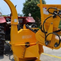 We have Special on different types of Wood Chipper for 7 Days Only