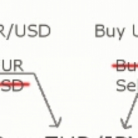 Trading Course