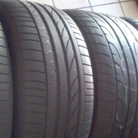 Get 20'' runflats tyres for x5 BMW in excellent condition.