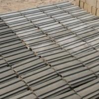 M-6 Block's & Sans & Stone &  Clear Bricks & Paving & Root Tiles & Rides