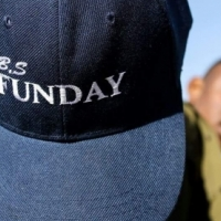 B.S FUNDAY