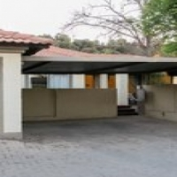 2 Bedroom Simplex in Avignon, Equestria for sale for R 1150 000.00