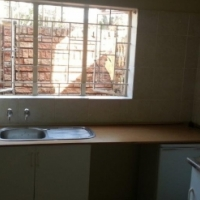 Bachelor flat to rent in Rietfontein - N956