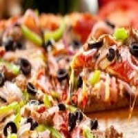 FAST FOOD PIZZA PASTA FRANCHISE GROUP  FOR SALE