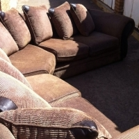 Lounge suite for sale!