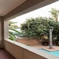 4 Bedroom house in Crots Street Rietfontein for sale