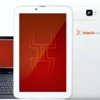 "Blackweb  7"" (WIFI +3G) TABLET+ Leather Case Keyboard combo new"