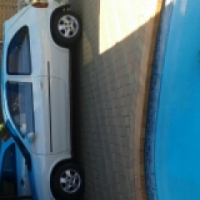 opel corsa 1300i for sale