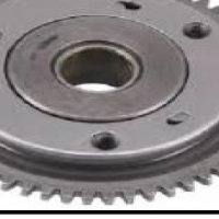 Scooter starter clutch for sale -- Bike Parts Sa