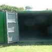 SHIPPING CONTAINERS 6M AND 12M FOR SALE NATIONWIDE