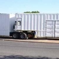 Furniture Removals  - Durban Removals