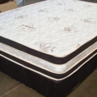 bed factory R130 000