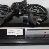 Sony PS3 Console S022332C #Rosettenvillepawnshop