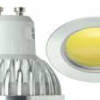 LED Down Lights / LED Ceiling Down Lights - 3W,4W,5W,6W,7W,9W,12W,18W and 24W