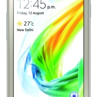VODACOM Samsung Z2 LTE for sale  Randburg