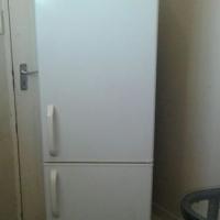 Defy fridge for sale.