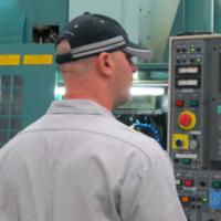 Expert Electricians in Moreleta Park 0716260952 (No Call Out Fee)