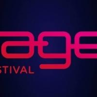 *2017 Matric Rage* Umhlanga Sands Resort