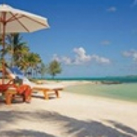 4 star Mauritius All inclusive Valentines get away for a week for two R38500