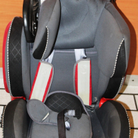 Baby Car Seater S022407 #Rosettenvillepawnshop