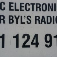MC electronic repair claremont