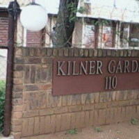 Sectional Title Flat for sale in Kilnerpark