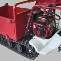 Mini Dumper price inluded vat