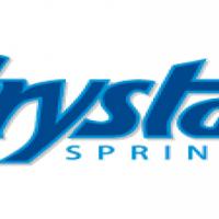 Crystal Springs 3 bed 8 sleeper 3-10 Feb from R2999