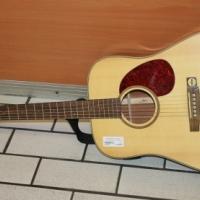 Cart Earth Guitar S022346A #Rosettenvillepawnshop