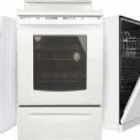 Get a free quote for appliance repairs in your areas today, NO CALL OUT FEES!!