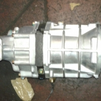 NEW Hilux Gearbox manual transmission R6500.
