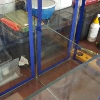 3ft (90cm) Fish tank sump
