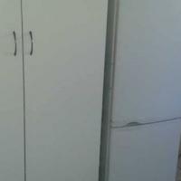 kic fridge for sale.