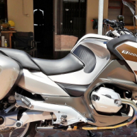 BMW R1200RT 2012 IMMACULATE!