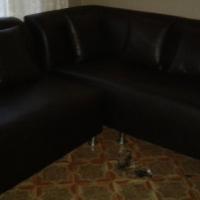 Loungesweet