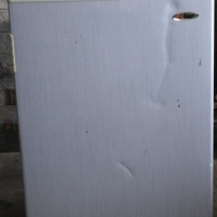 Bauer Bar fridge S022475D #Rosettenvillepawnshop