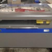 PS 1390 Laser Cutter Machine