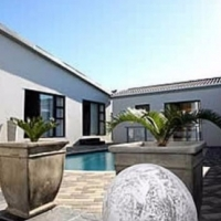 Guest House Special in Port Elizabeth