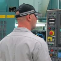 Electricians in Silverlakes Pretoria 0716260952