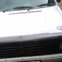 Golf 1 for Sale - PRICE LOWERED