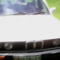 1989 BMW 318 for sale.