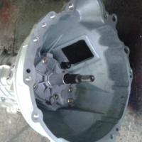 New Isuzu Gearbox  manual transmission R9500