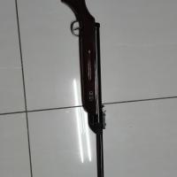 Pellet Gun - Rifle